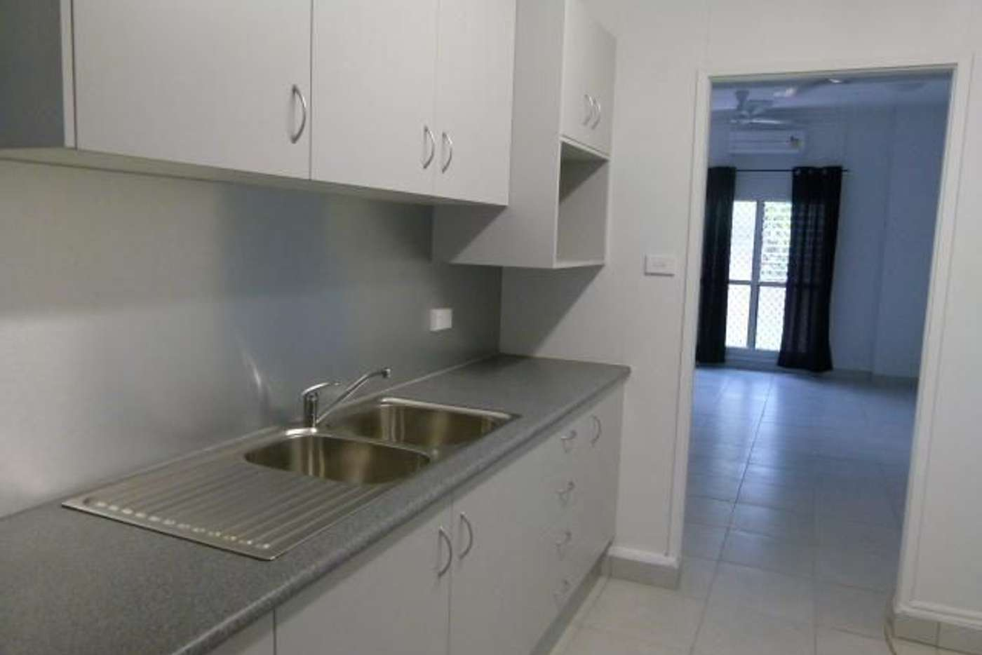 Main view of Homely unit listing, 2/3 Fulton Place, Millner NT 810