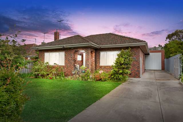 26 Beatty Street, Reservoir VIC 3073