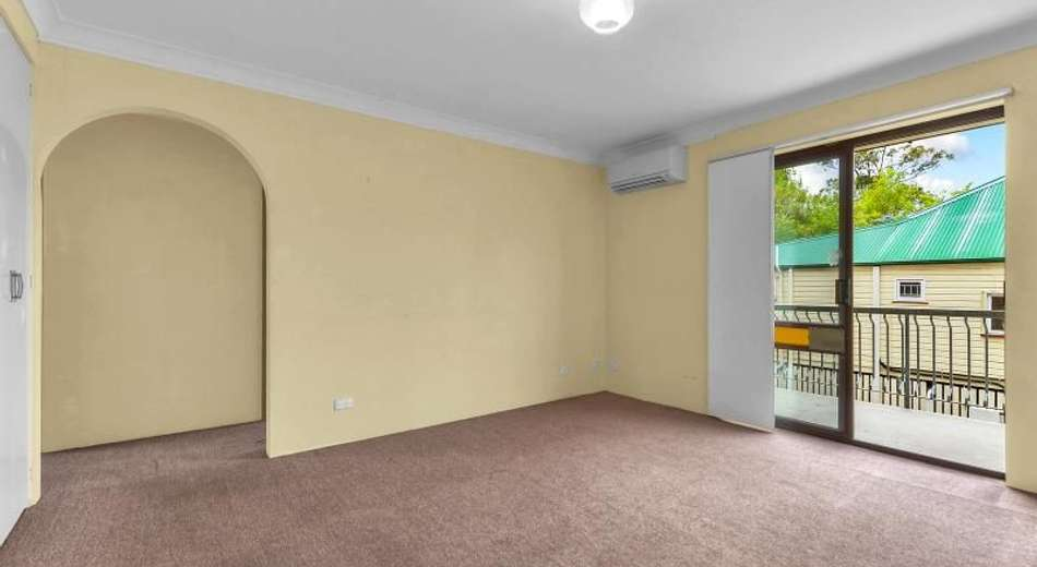 2/31 Fleming Road, Herston QLD 4006