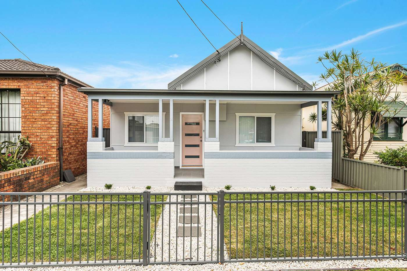 Main view of Homely house listing, 78 Spring Street, Arncliffe, NSW 2205