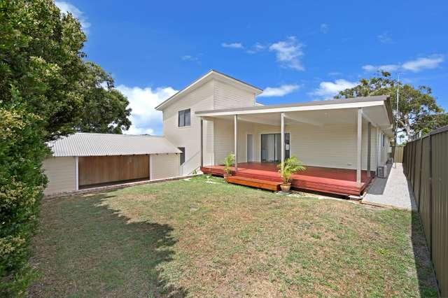 61 Laelana Avenue, Budgewoi NSW 2262
