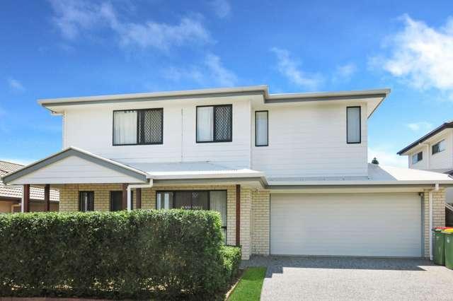24 Ambition Street, Ormeau QLD 4208