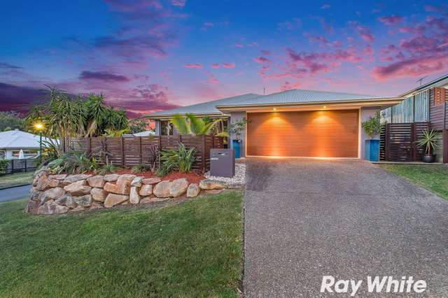 2 Argus Place, Kallangur QLD 4503