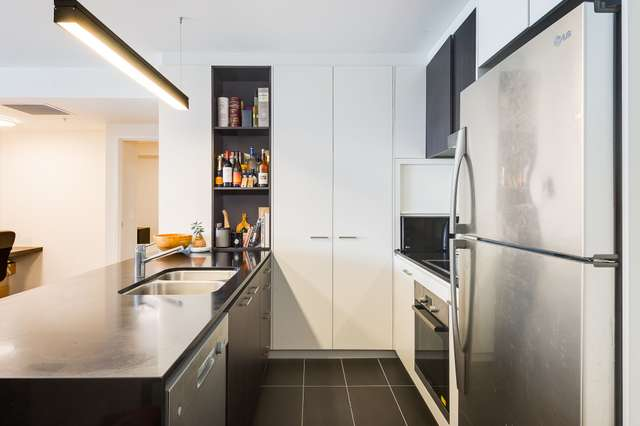 1308/30 Festival Place, Newstead QLD 4006