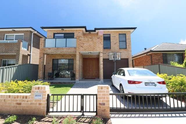 14A Premier, Canley Vale NSW 2166