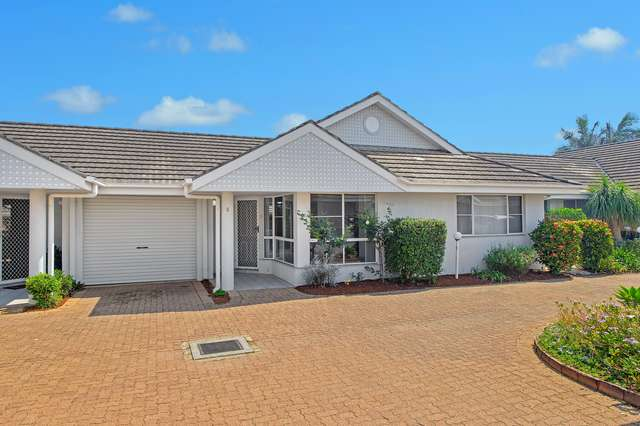 5/5 Park Street, Port Macquarie NSW 2444