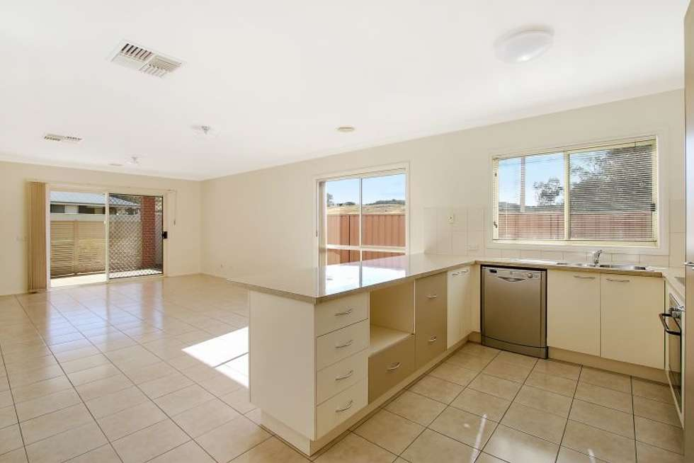 Second view of Homely house listing, 819 Centaur Road, Hamilton Valley NSW 2641