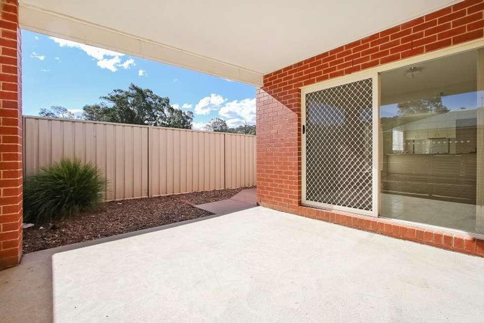 Third view of Homely house listing, 819 Centaur Road, Hamilton Valley NSW 2641