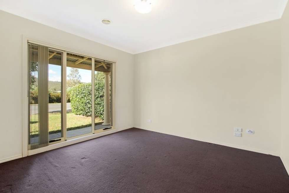 Fourth view of Homely house listing, 819 Centaur Road, Hamilton Valley NSW 2641