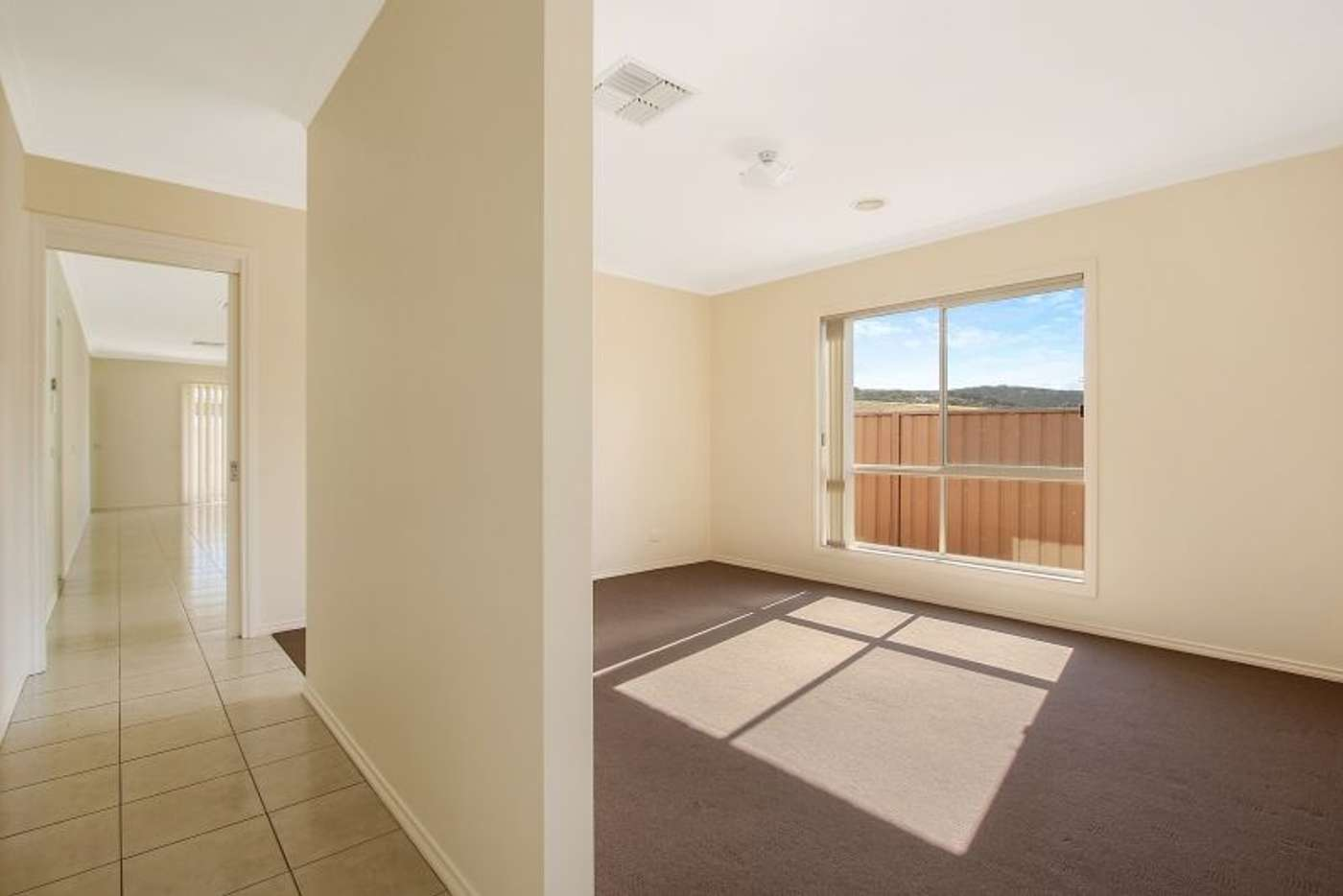 Sixth view of Homely house listing, 819 Centaur Road, Hamilton Valley NSW 2641