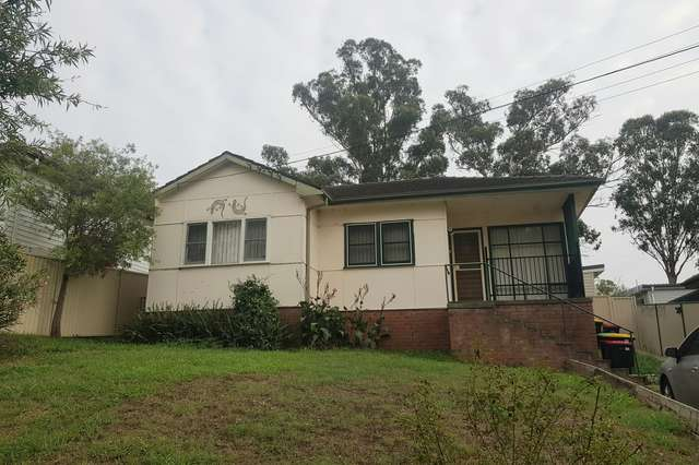15 Conway Avenue, Cambridge Park NSW 2747
