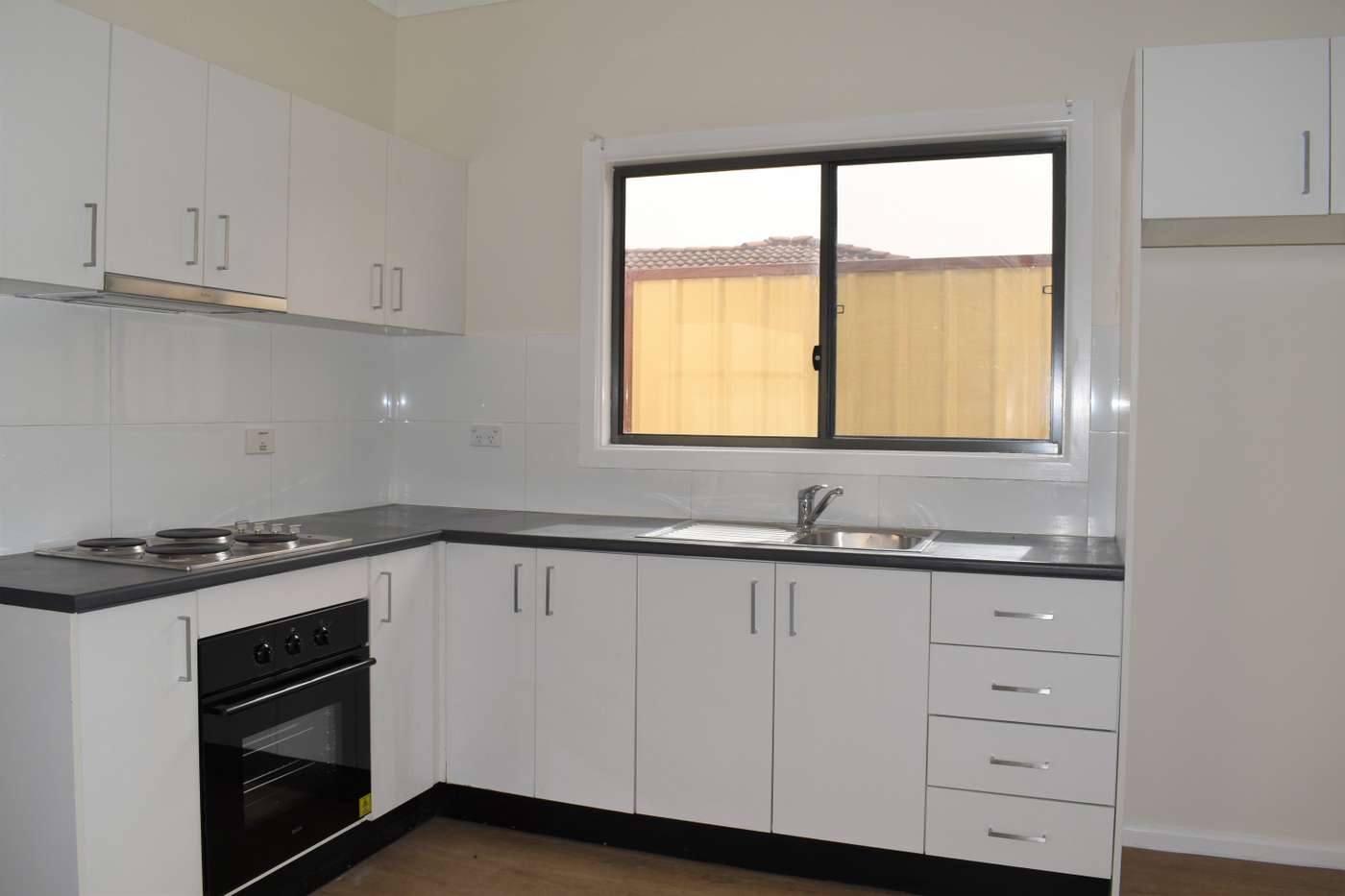 Main view of Homely house listing, 26A Pegasus Street, Erskine Park, NSW 2759