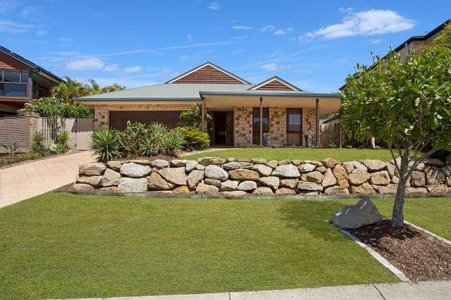 27 Winton Terrace, Varsity Lakes QLD 4227