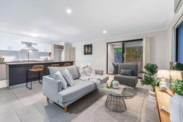 9 Duncan Crescent, Joyner QLD 4500