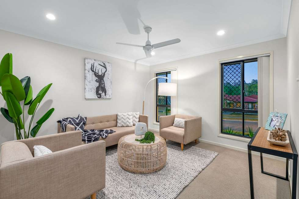 Fifth view of Homely house listing, 9 Duncan Crescent, Joyner QLD 4500