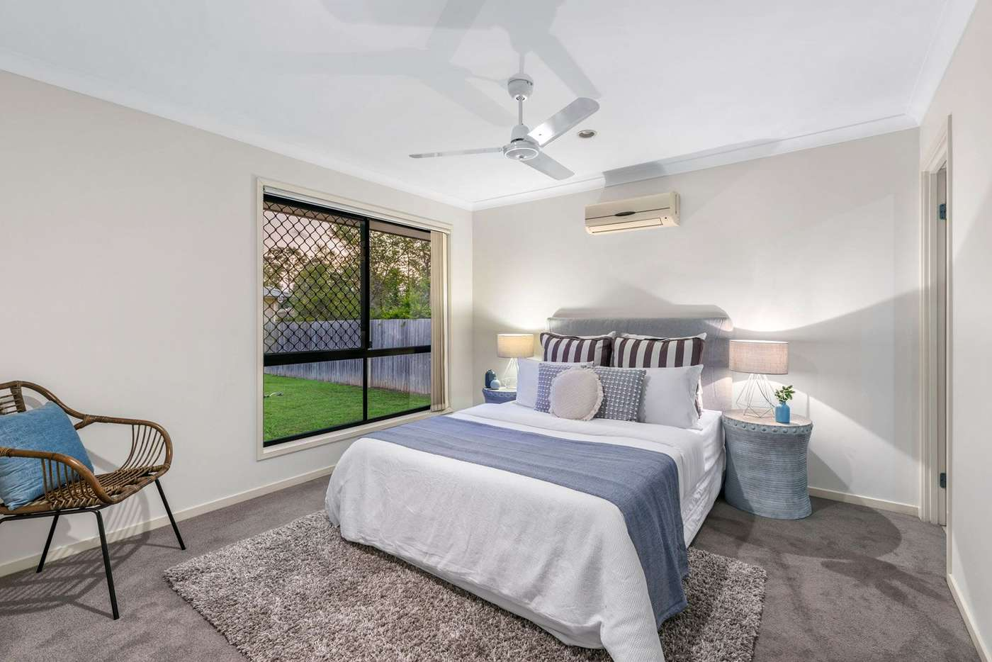 Sixth view of Homely house listing, 9 Duncan Crescent, Joyner QLD 4500
