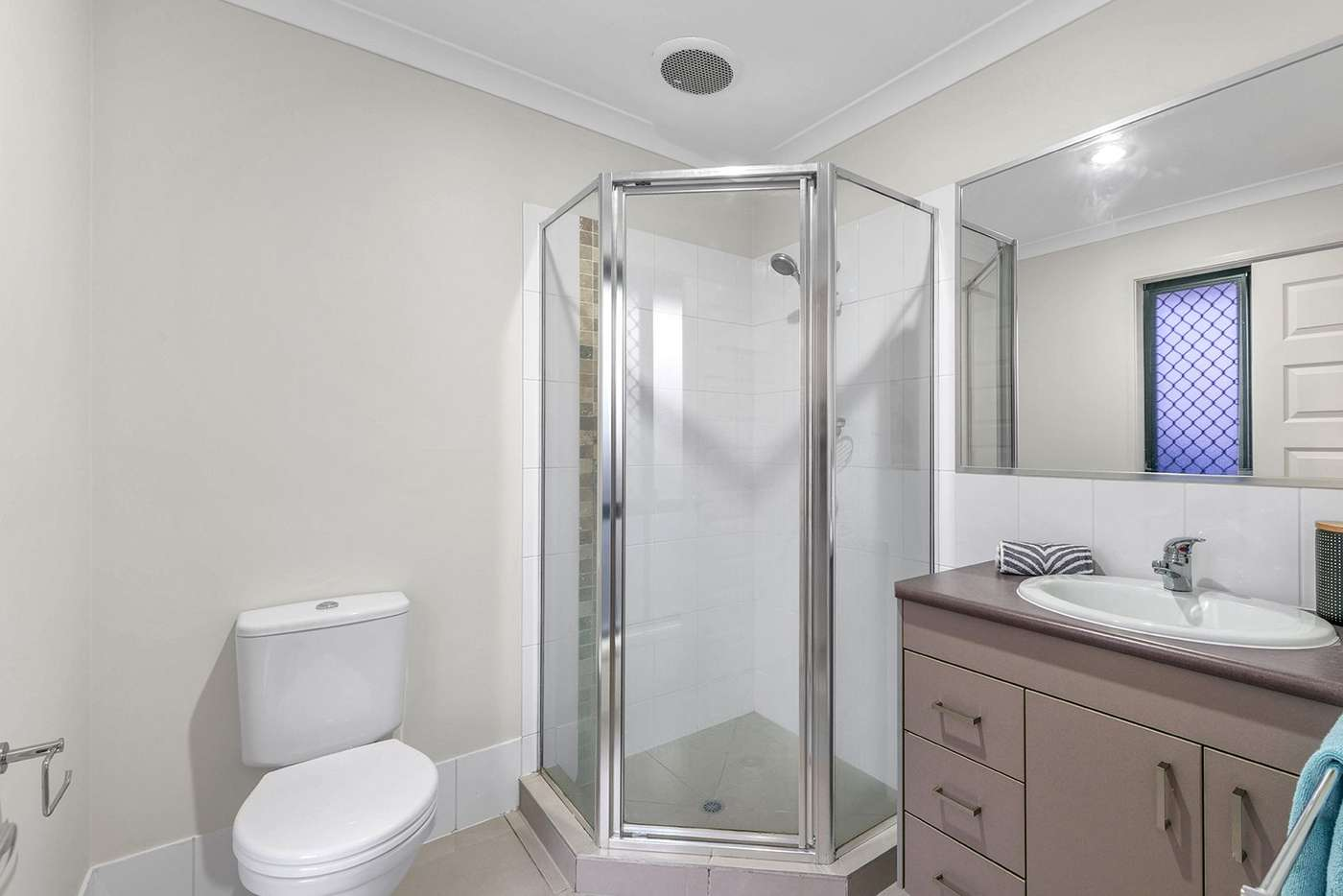 Seventh view of Homely house listing, 9 Duncan Crescent, Joyner QLD 4500