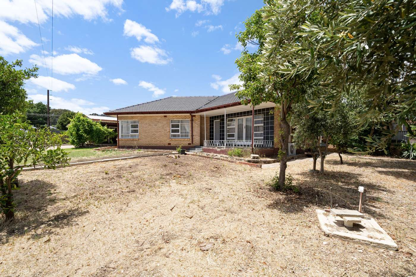 Main view of Homely house listing, 17 Ontario Avenue, Panorama, SA 5041