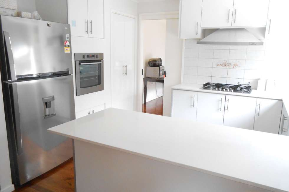 Second view of Homely unit listing, 2/3 Cantala Street, Clayton VIC 3168