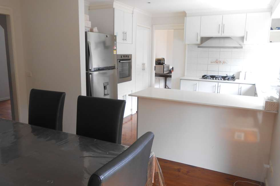 Third view of Homely unit listing, 2/3 Cantala Street, Clayton VIC 3168