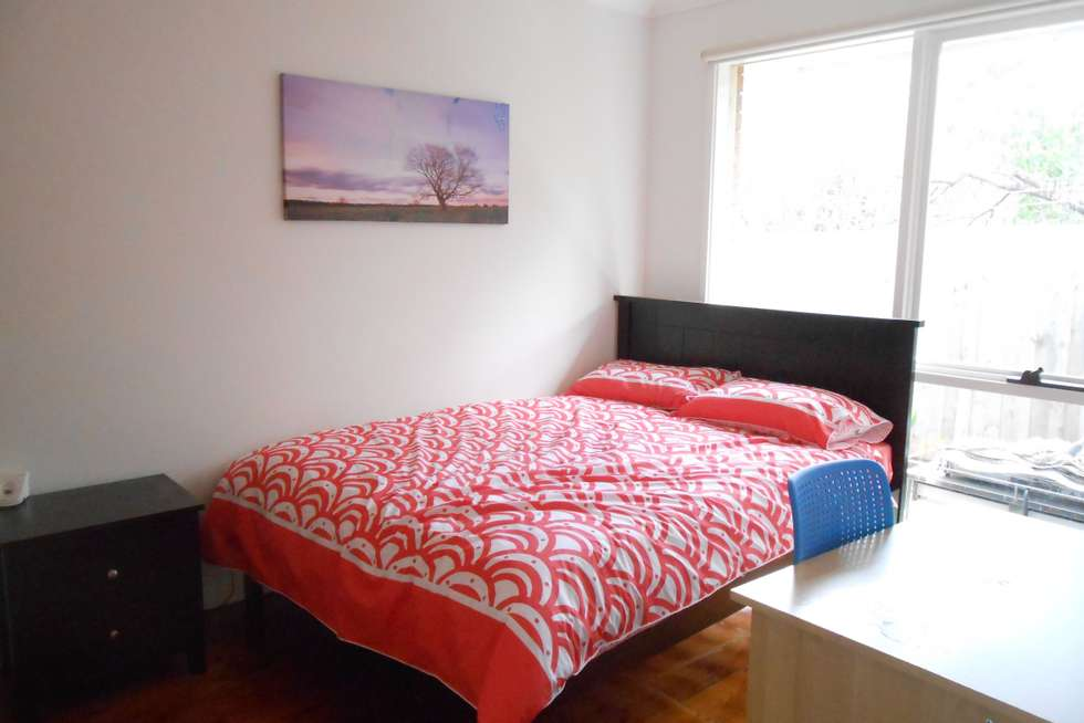 Fourth view of Homely unit listing, 2/3 Cantala Street, Clayton VIC 3168