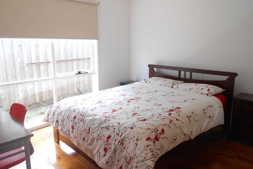 Fifth view of Homely unit listing, 2/3 Cantala Street, Clayton VIC 3168