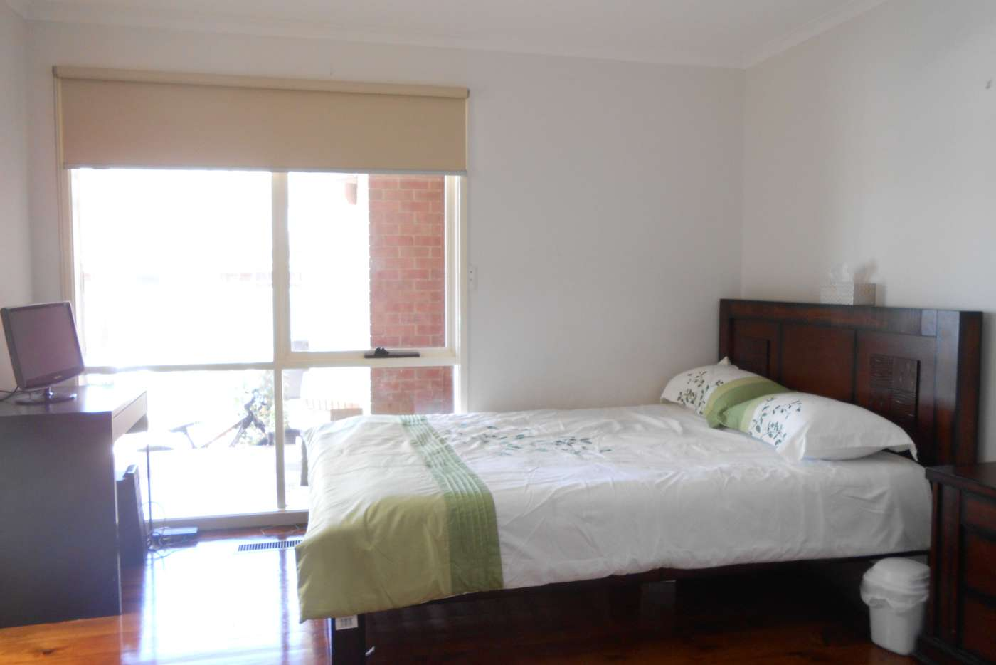 Sixth view of Homely unit listing, 2/3 Cantala Street, Clayton VIC 3168