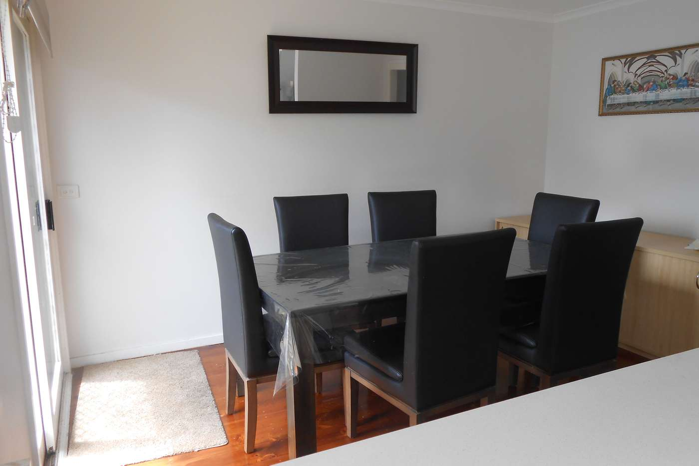 Seventh view of Homely unit listing, 2/3 Cantala Street, Clayton VIC 3168