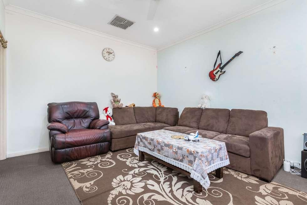Third view of Homely house listing, 107 Balga Avenue, Balga WA 6061