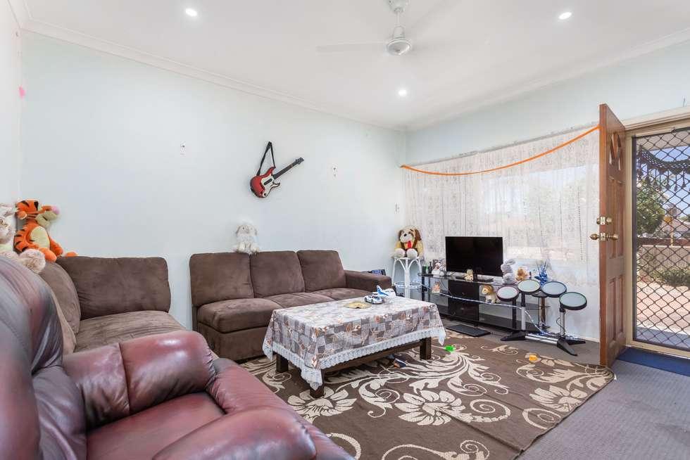 Fourth view of Homely house listing, 107 Balga Avenue, Balga WA 6061