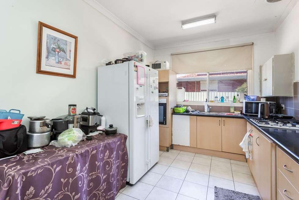 Fifth view of Homely house listing, 107 Balga Avenue, Balga WA 6061
