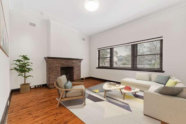 14 Rutland Avenue, Castlecrag NSW 2068