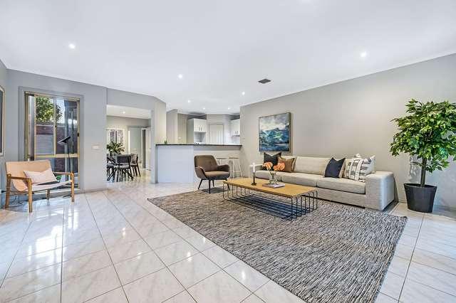 20 Callaghan Avenue, Glen Waverley VIC 3150