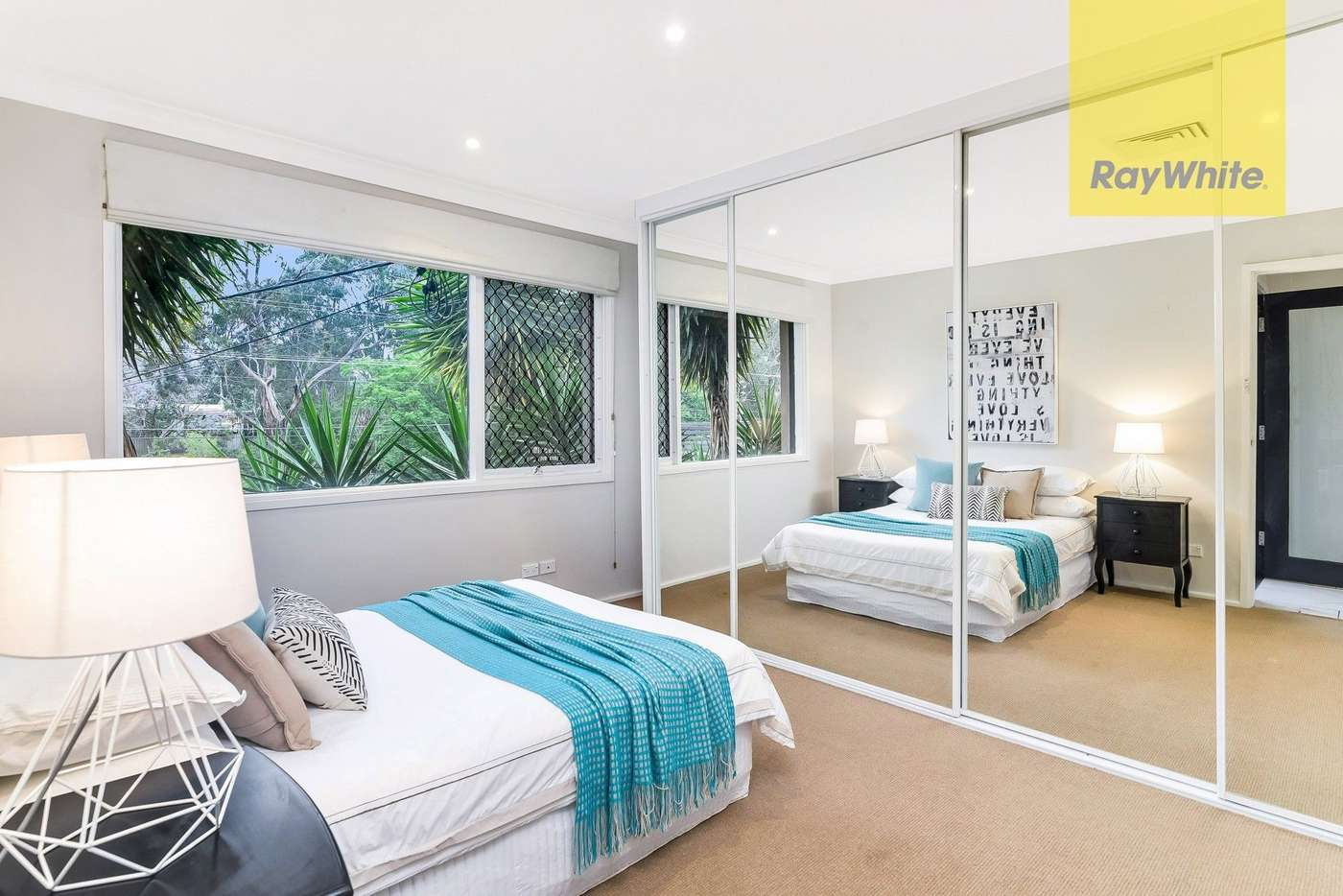 Sixth view of Homely house listing, 23 Vanessa Avenue, Baulkham Hills NSW 2153