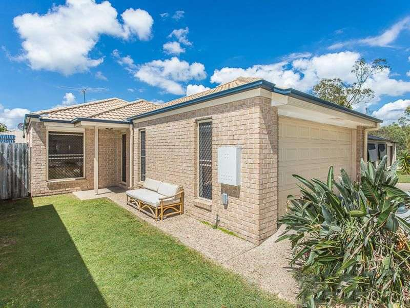 Main view of Homely house listing, 65a Higgs Street, Rothwell, QLD 4022