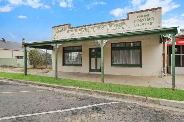 83 Commercial Street, Walla Walla NSW 2659