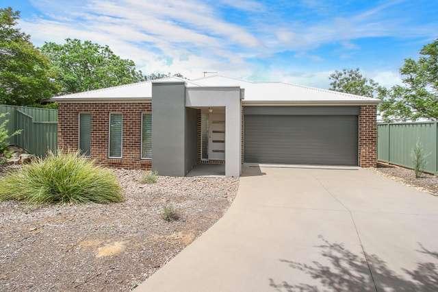 530 Nagle Road, Lavington NSW 2641
