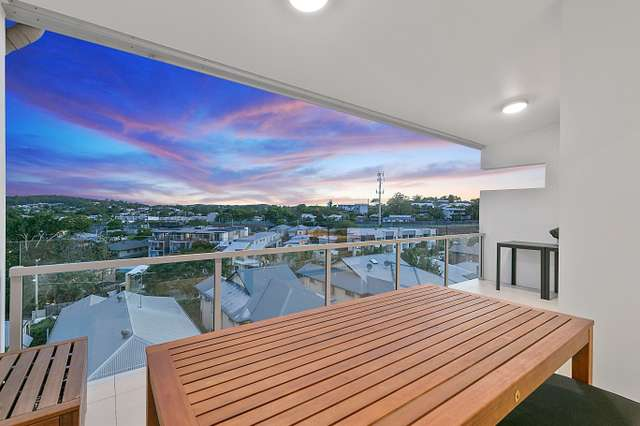 306/625 Wynnum Road, Morningside QLD 4170