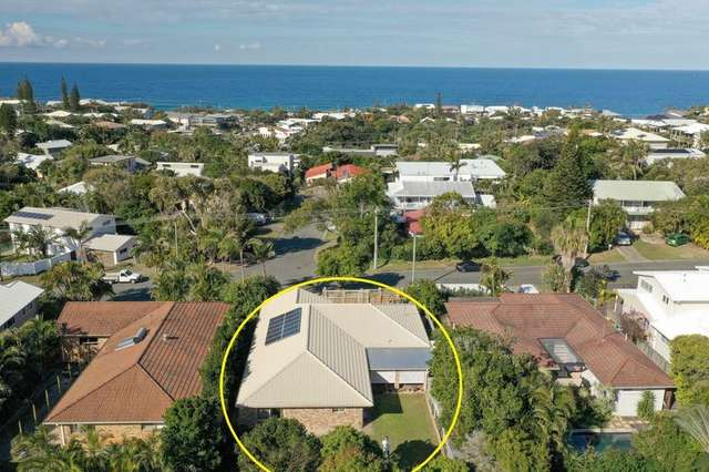 9 Paluma Street, Sunrise Beach QLD 4567