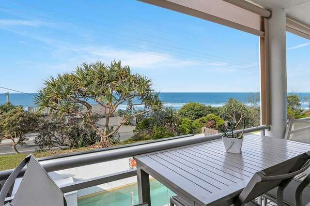 2/18 Corsair Crescent, Sunrise Beach QLD 4567
