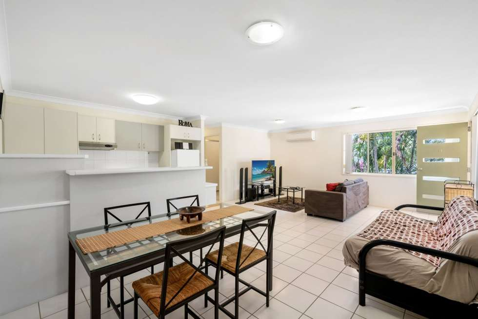 Fourth view of Homely townhouse listing, 11/99 Hercules Road, Kippa-ring QLD 4021