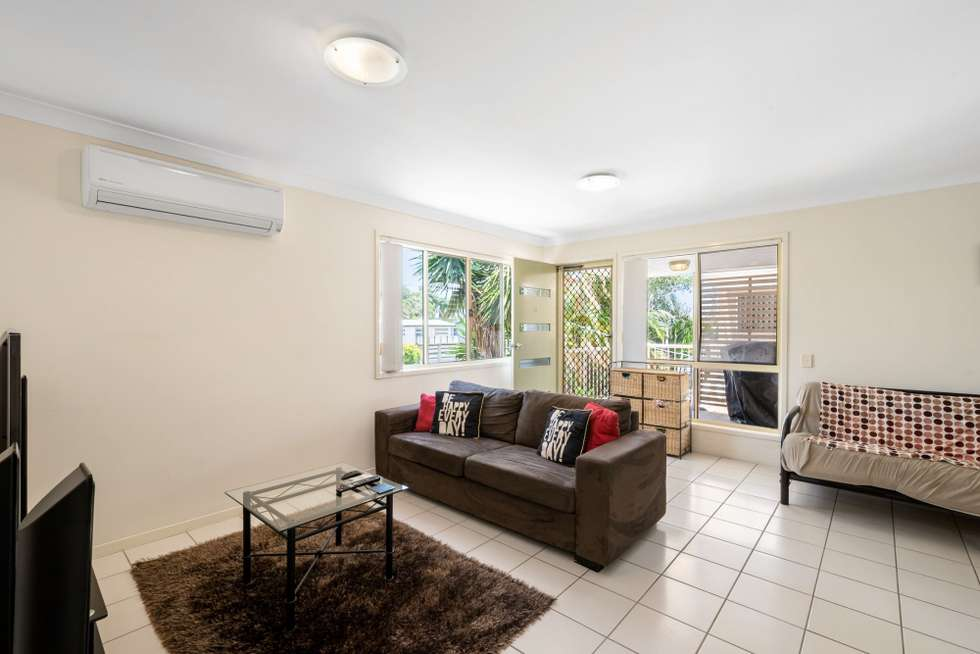 Fifth view of Homely townhouse listing, 11/99 Hercules Road, Kippa-ring QLD 4021
