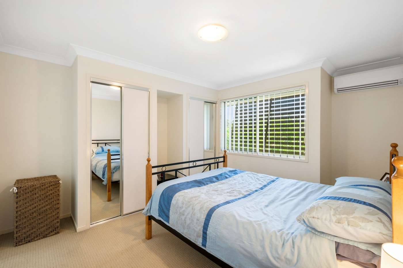 Sixth view of Homely townhouse listing, 11/99 Hercules Road, Kippa-ring QLD 4021