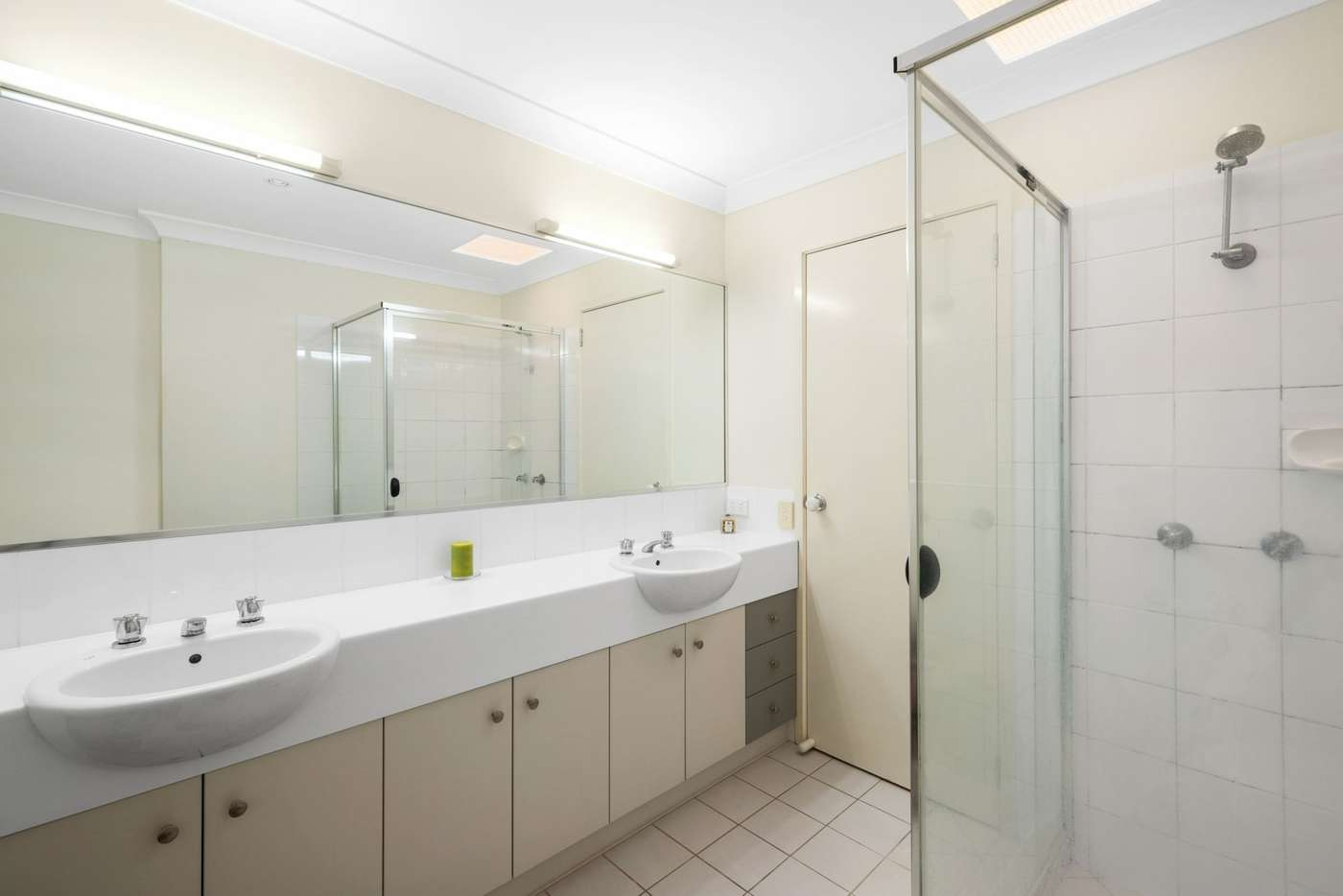 Seventh view of Homely townhouse listing, 11/99 Hercules Road, Kippa-ring QLD 4021