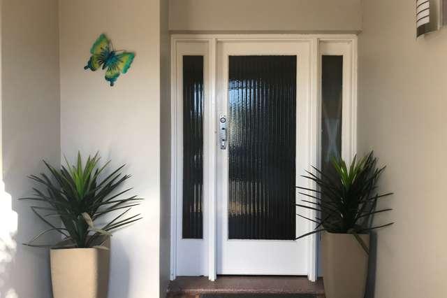 18 Meurant Avenue, Wagga Wagga NSW 2650