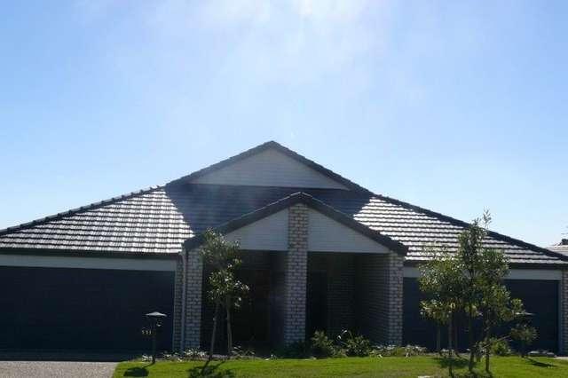 1/11 Jasmine Street, Ormeau QLD 4208