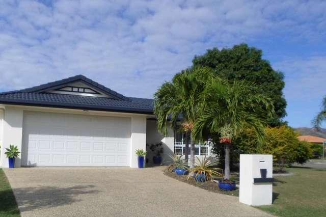 1 Bladensberg Circuit, Annandale QLD 4814