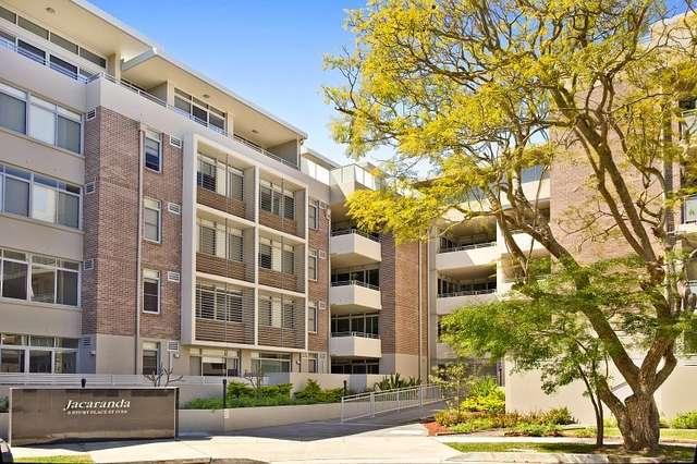 410/1-3 Sturt Place, St Ives NSW 2075