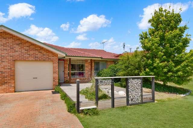 6B Wilkinson Place, Cranebrook NSW 2749