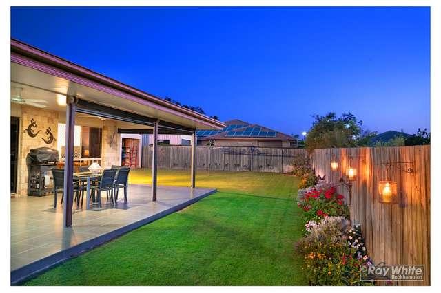 18 Reddy Drive, Norman Gardens QLD 4701
